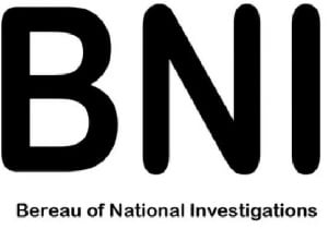 More big names exposed in coup plot, BNI to pick them up this week