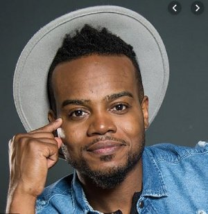 US star, Travis Greene confirms Ghana has the best women, jollof rice