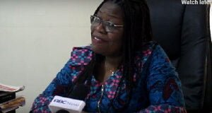 People who desire to grow slim, lose weight have mental health disorders – Ghana Psychology Council