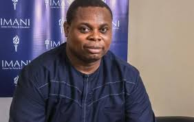 December 17 referendum: Stop 'NO' vote campaign – Franklin Cudjoe