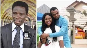 Rev Obofour explains why he has bodyguards; replies Evangelist Akwasi Awuah