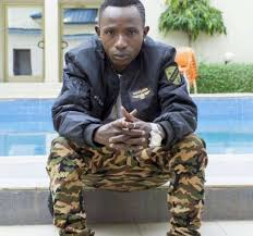 The biggest Ghanaian song of all time is One Corner – Patapaa