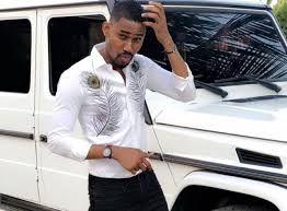 Ibrah One threatens to expose fake Lawyers & fraud boys in Ghana