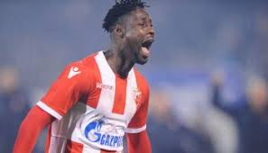 Performance of Ghanaian players abroad: Boakye-Yiadom scores first league goal of the season as Gyan, Appiah score for respective clubs