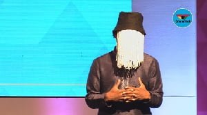 RE: Who is Anas? – Trending video sparks confusion