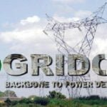 'Dumsor' imminent as GRIDCo staff declare indefinite strike from tomorrow
