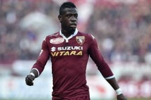 Afriyie Acquah dispels rumours of disharmony at Yeni Malatyaspor