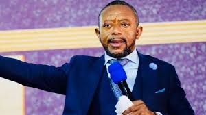 Mahama's hand is soiled with blood, he can't win election 2020 – Owusu Bempah