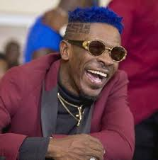 I'm not a cheap artiste to perform to small crowd – Shatta Wale