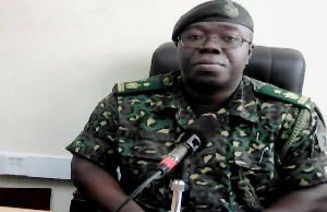 Unpaid NIA staff failed to return salaries they mistakenly received – Palmdeti