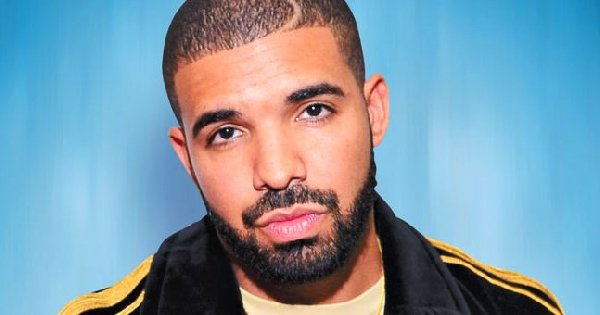 Drake is coming to Ghana – here's how much it will cost you to see him