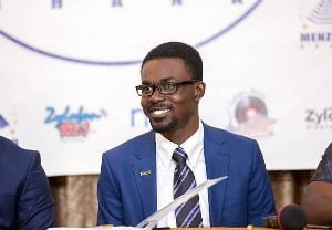 NAM1 told us he sponsored NPP government with our cash – Menzgold customers