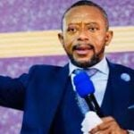 Latest prophecy: Owusu Bempah, 9 other men of God to die in 2020 – Apostle Amoako Attah