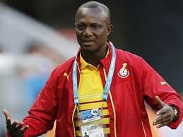 'Finished' Kwesi Appiah will 'never' coach Black Stars again – Songo