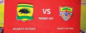 Hearts, Kotoko clash in London on March 6