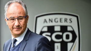 French football chairman charged with sexual assault