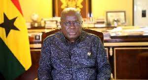 Mandatory quarantine: I'm vindicated – Akufo-Addo