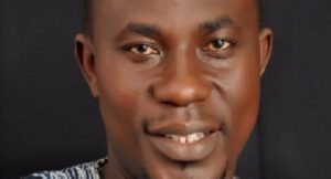 Ashaiman killing: MP exposes military over attempted cover-up