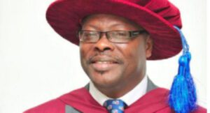 How Ghana's COVID-19 unreadiness got top doctor killed