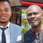 WATCH VIDEO Kill me if you have powers – Kennedy Agyapong mocks Obinim