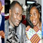 WATCH VIDEO: Badu Kobi hired people to kill his wife – Owusu Bempah reveals (Details)