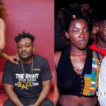 It's not a crime to 'chop' your female artiste – Bullet