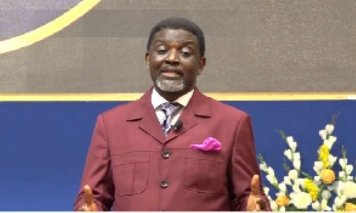 'Politicians release attack dogs on you when you criticise wrongs, there are too many sycophants' – Agyinasare