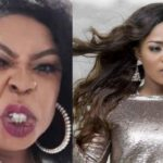 WATCH VIDEO: Afia Schwar finally reacts to Mzbel's accusations against her of sleeping with dogs for money