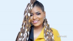 I slapped my manager after he tried to finger me – Shatana