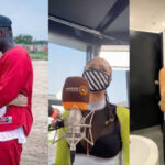 Medikal's father is my new boyfriend – Sister Derby