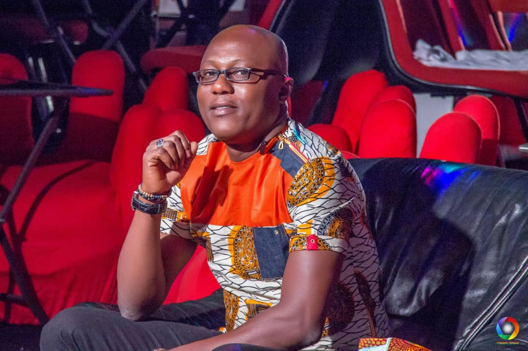 The Creative Art Industry is one of the poorest industry in this country – MileStone