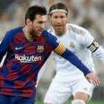 Best players out of contract this summer: Messi, Aguero, Ramos, Depay, Di Maria