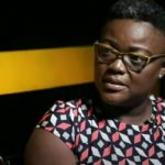 We will continue to fire – Nana Yaa Brefo vows after Captain Smart's suspension