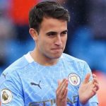 Eric Garcia: Barcelona to sign Spain centre-back from Man City