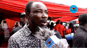 'How my mother killed my father and took all his properties' - Big Akwes alleges