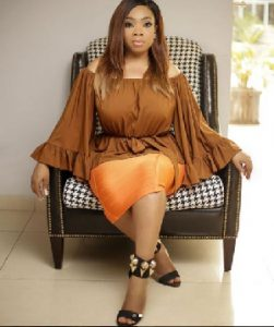 Watch Video: Born-again Moesha details how girls die after sleeping with men for money