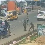 Wa military brutality: Army jails, demotes, transfers errant soldiers