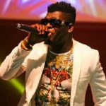 It's improper to have a tribute concert for my son without my permission – Castro's father
