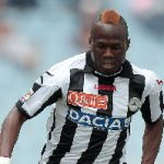 VIDEO : Agyemang Badu reacts to dating rumours with Delay