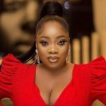 We have not collected any property from Moesha – Church explains