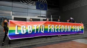 BREAKING NEWS: Christian Council declares full support of LGBTQ+ Bill