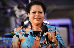 T.B. Joshua's wife appointed trustee of SCOAN by court
