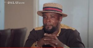 Video : I impregnated two women at the same time, married one – Kwame Oboadie