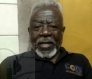 'It is clear Nana Addo has nothing to offer' - Oboy Siki