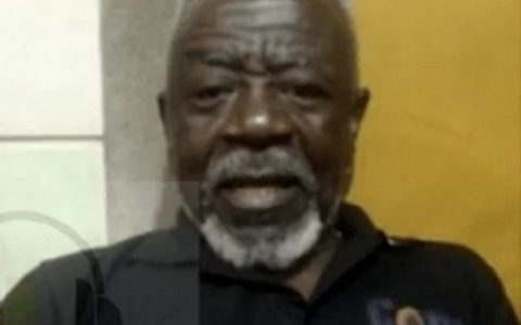 'It is clear Nana Addo has nothing to offer' – Oboy Siki