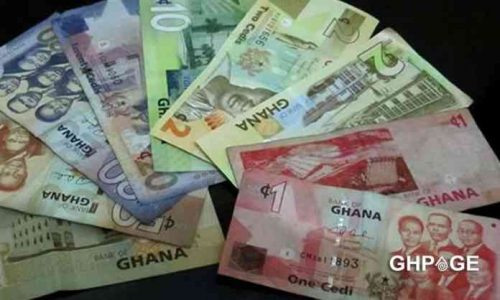 Bank of Ghana to phase out GHC1 and GHC2 notes