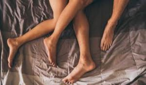 Is sex really an exercise? Fitness instructor clarifies